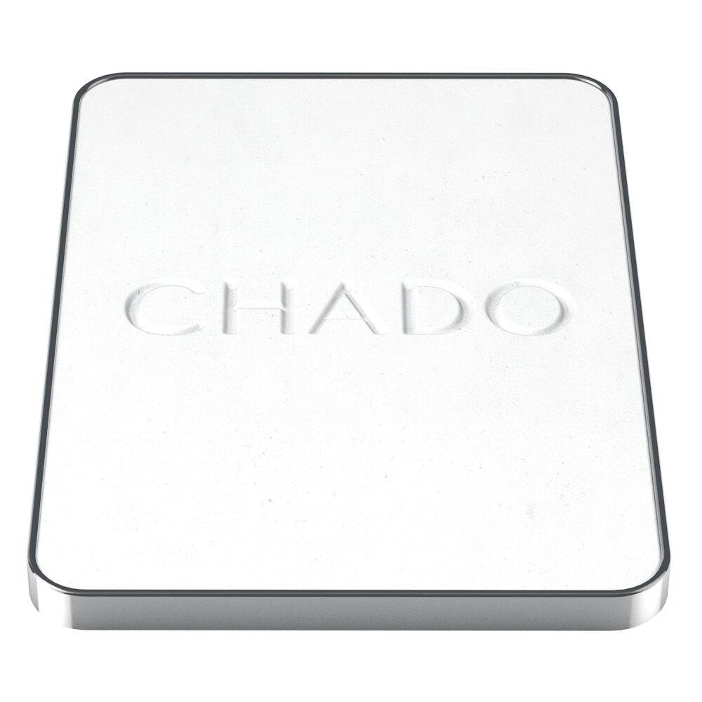 CHADO Maquillage Visage&Contouring Poudre Essentielle HD - universel 162