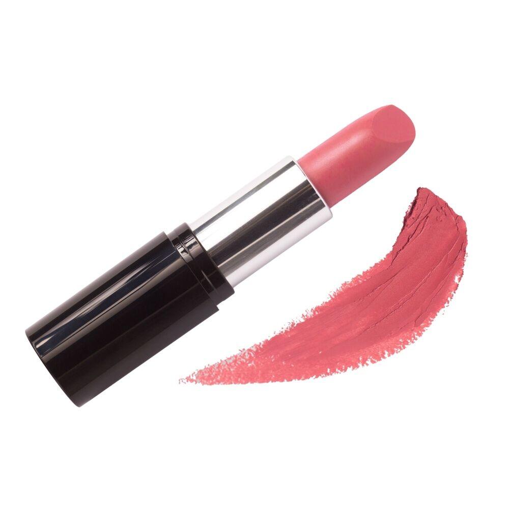 loesia Rouge à lèvres naturels Le rose n°105