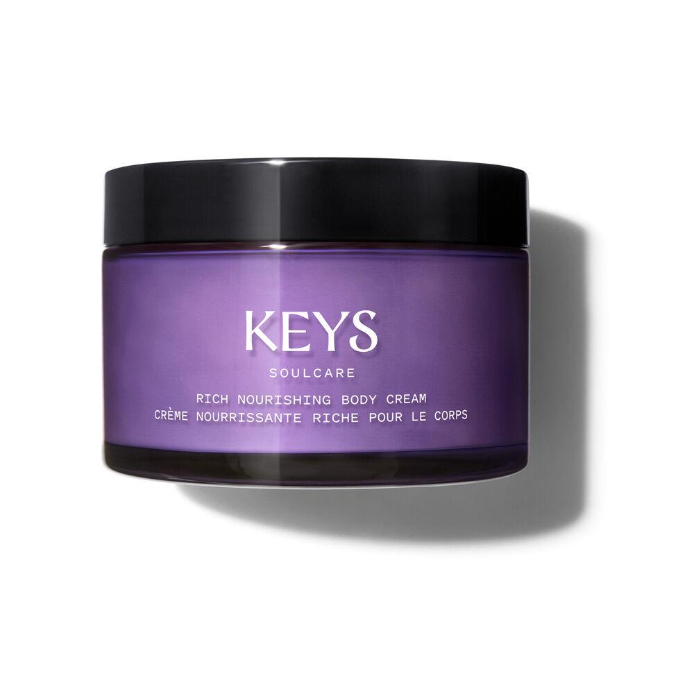 Keys Soulcare Crème 170 gr