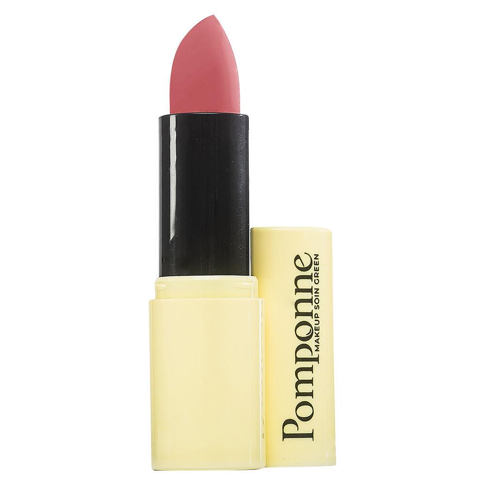 pomponne Rouge à lèvres Bois de rose