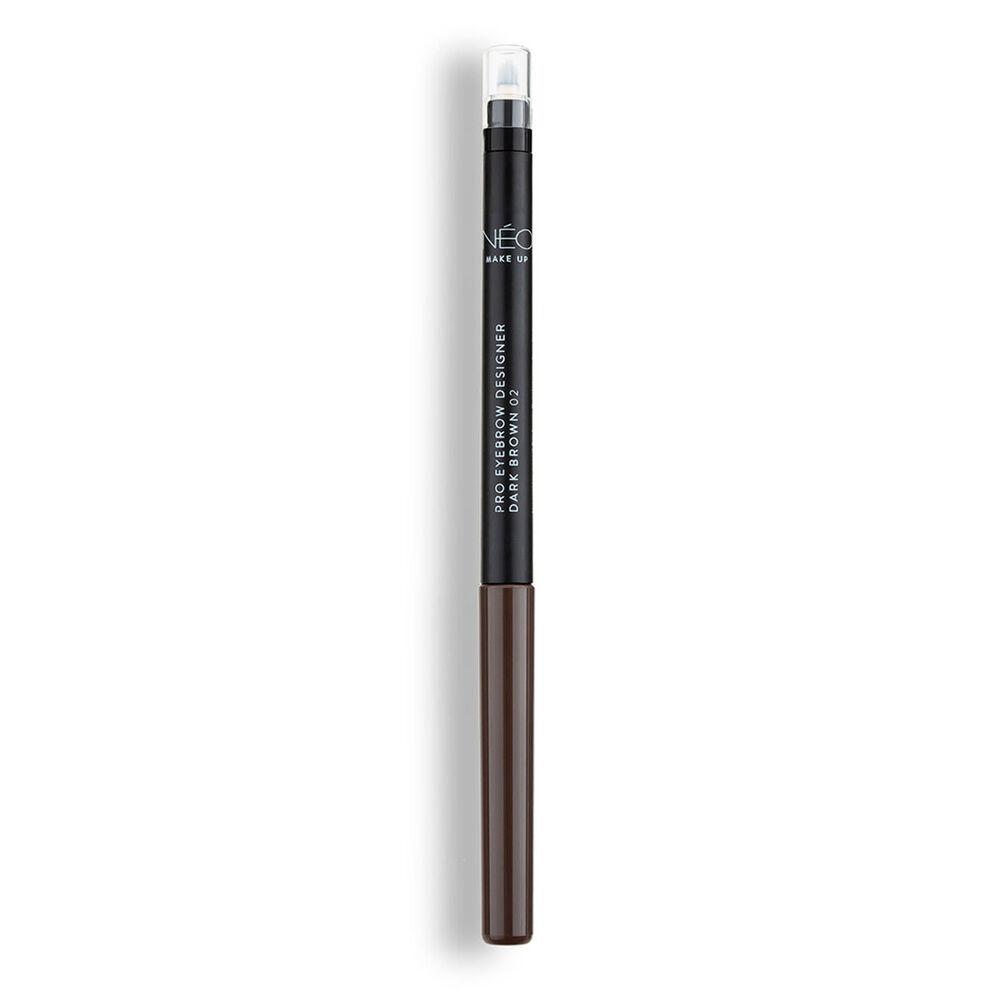 néo make up Crayon à sourcils CRAYON À SOURCILS 03 MARRON CLAIR