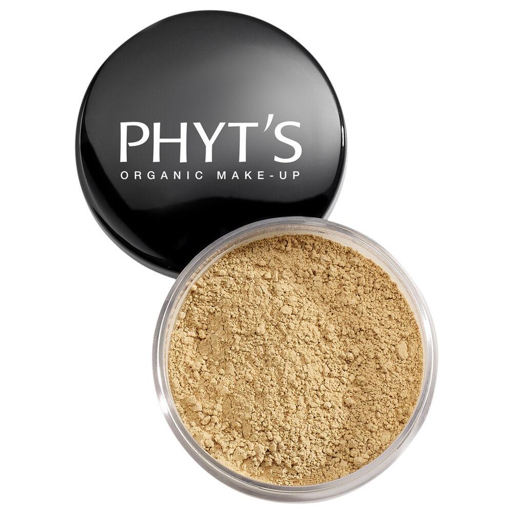 phyt's Poudre Teint Libre 12 g