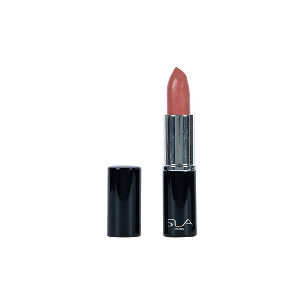 Sla Paris Rouge A Lèvres Pro 52 Rose nude