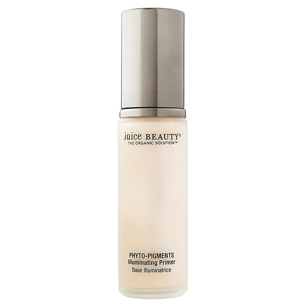 Juice beauty Phyto-pigments Base aux pigments illuminateurs, 30 ml