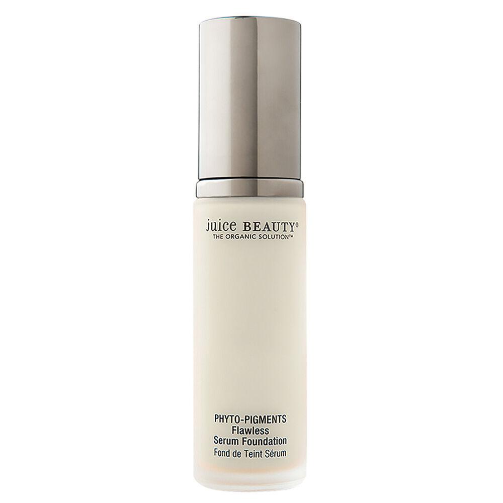 Juice beauty Phyto-pigments FOND DE TEINT SÉRUM 05 , 30 ml
