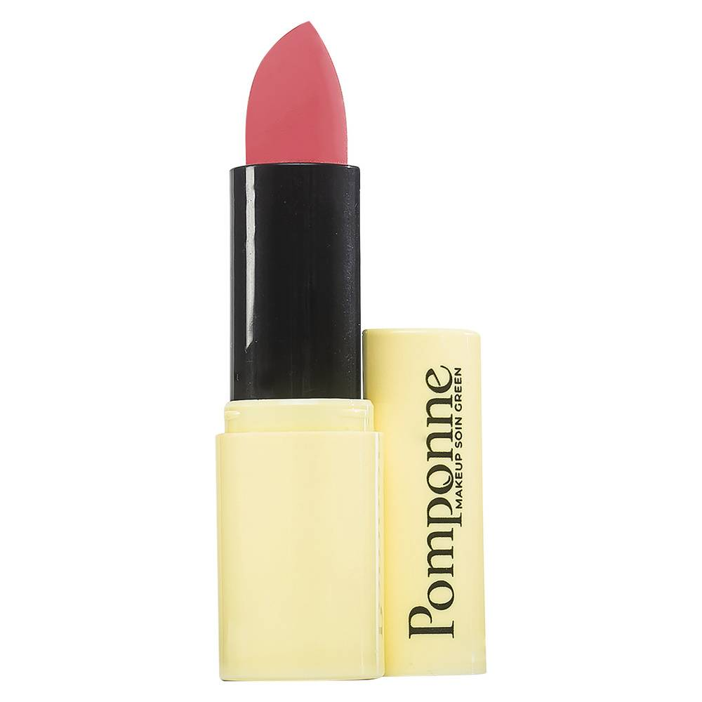 pomponne Rouge à lèvres Rose rétro