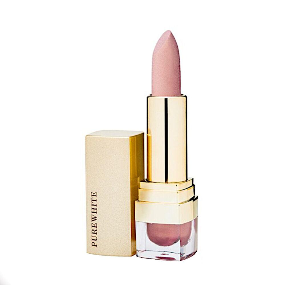 Pure white cosmetics SunKissed Golden Blush
