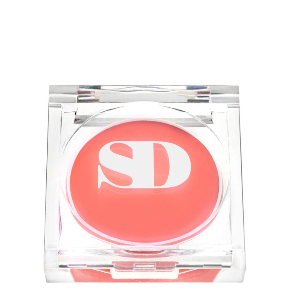 skindivision Creme blush 7 g, Peach