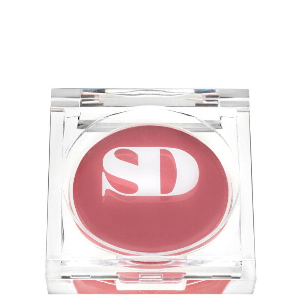 skindivision Creme blush 7 g, Rose