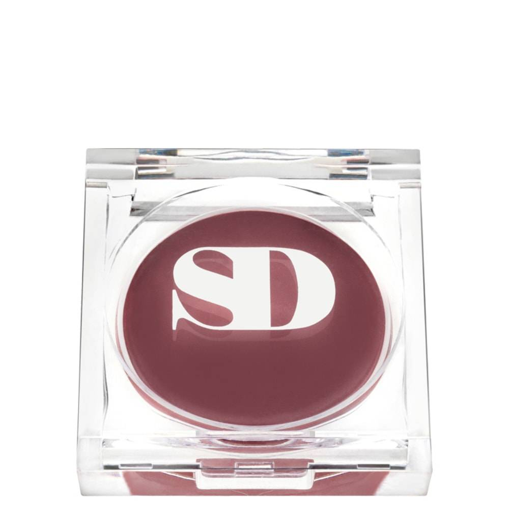 skindivision Creme blush 7 g, Plum