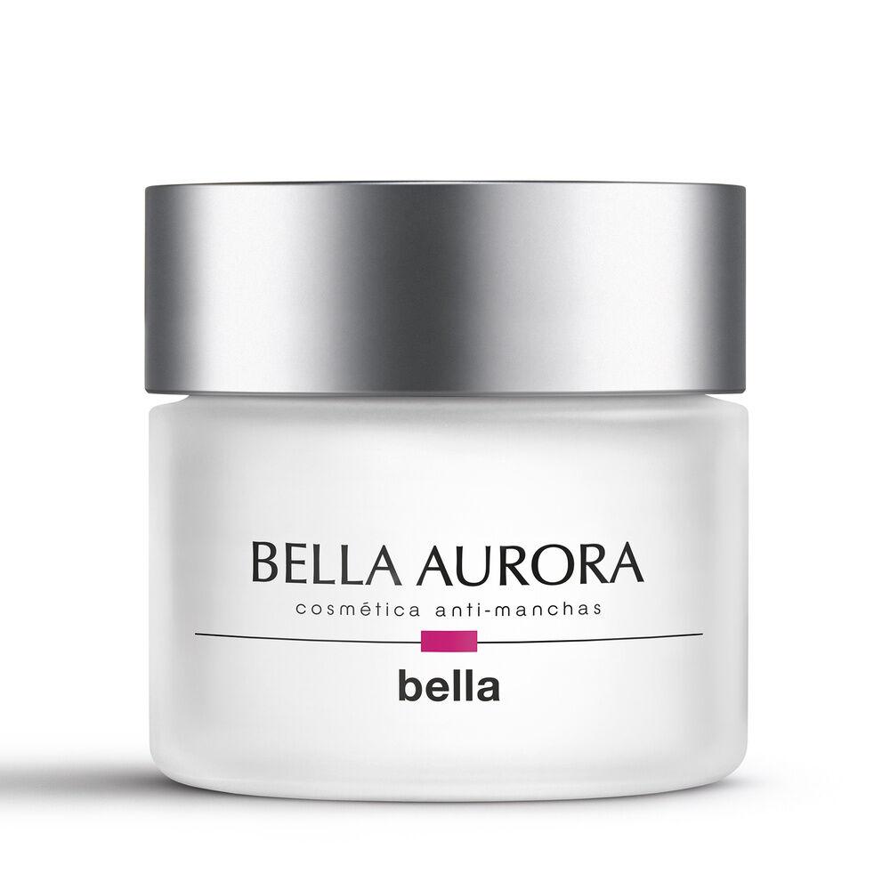 bella aurora Bella+35 Pot 50ml