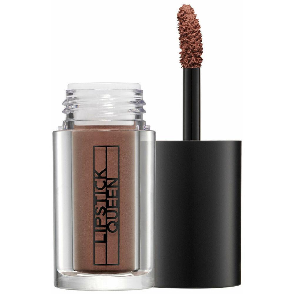 Lipstick Queen  Sucre brun