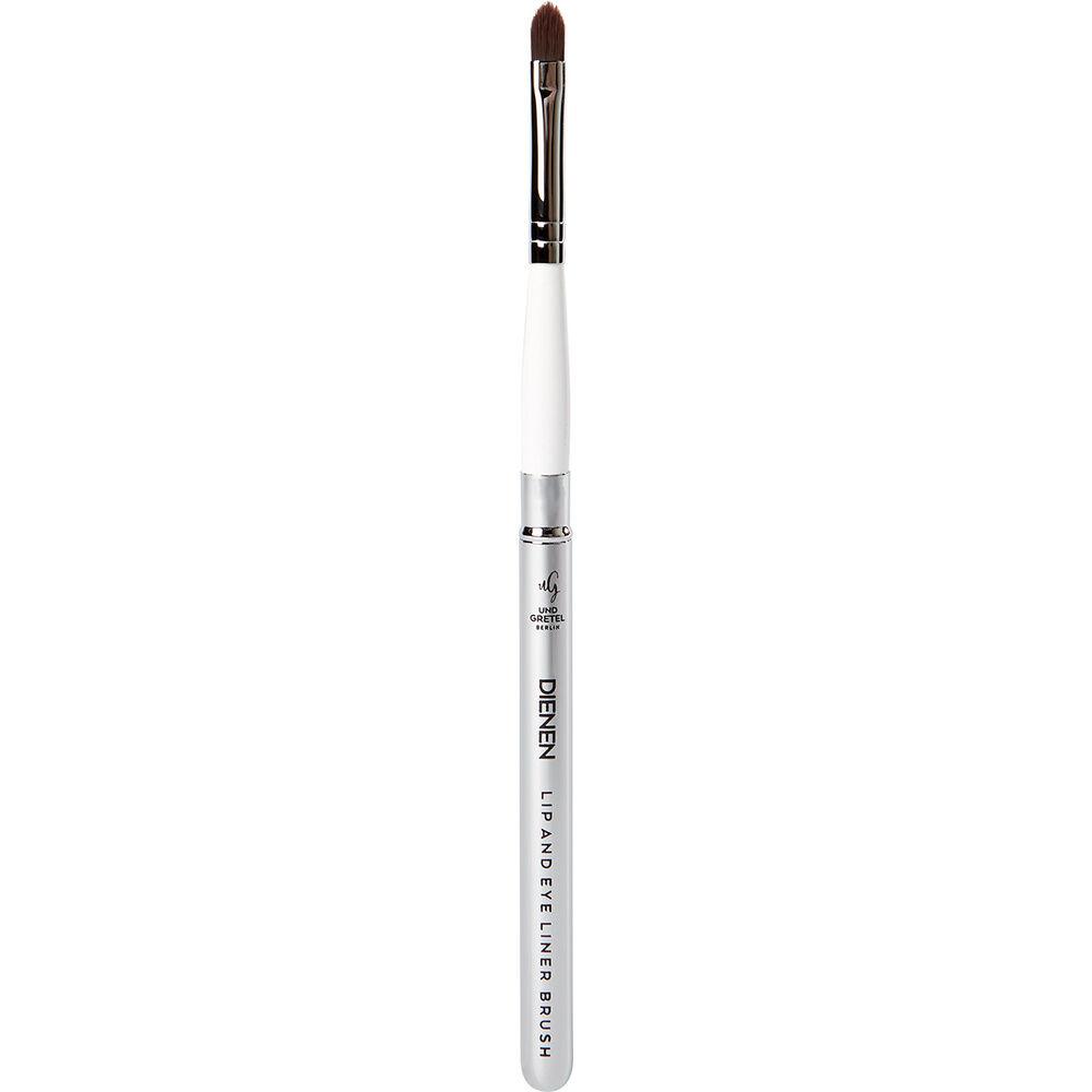 Und Gretel  Dienen Lip&Eye Liner Brush