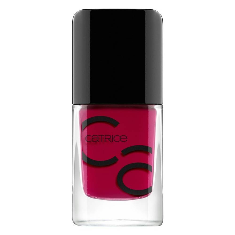 Catrice  No. 92 Nude Not Prude 10,5 ml