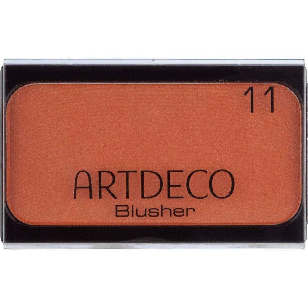 Artdeco  N 44 5 g