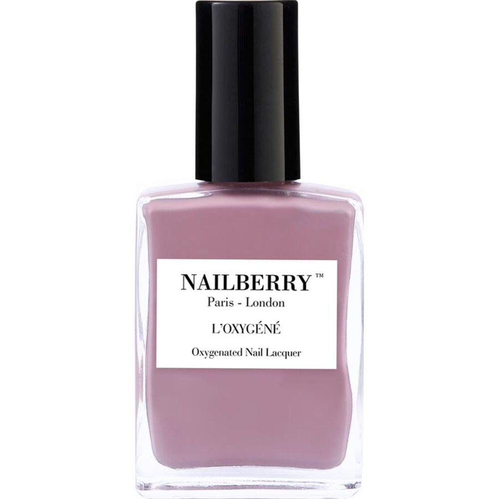 Nailberry  Viva La Vegan 15 ml