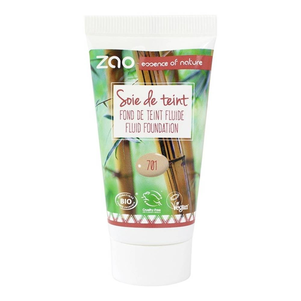 ZAO  No. 705 Cappucino 30 ml