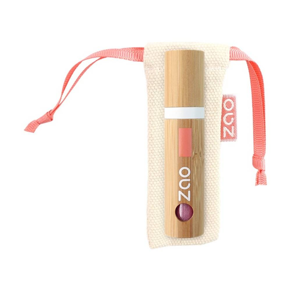 ZAO  No. 11 Pink 3,8 ml