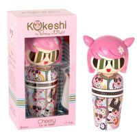 Kokeshi Kokeshi By Jeremy Scott EAU DE TOILETTE 50 ML <br /><b>29.00 EUR</b> Nocibé
