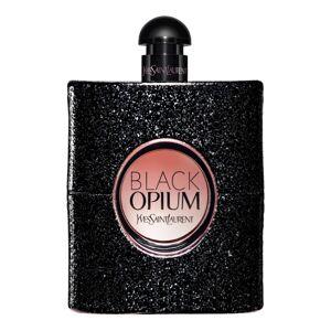 Yves Saint Laurent BLACK OPIUM Eau de Parfum Eau de Parfum Originale - Publicité