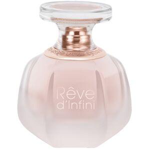 Lalique Rêve d'Infini Eau de Parfum - Publicité
