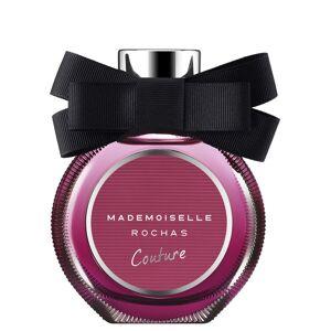 Rochas Mademoiselle Rochas Eau de Parfum Vaporisateur 50ml - Publicité