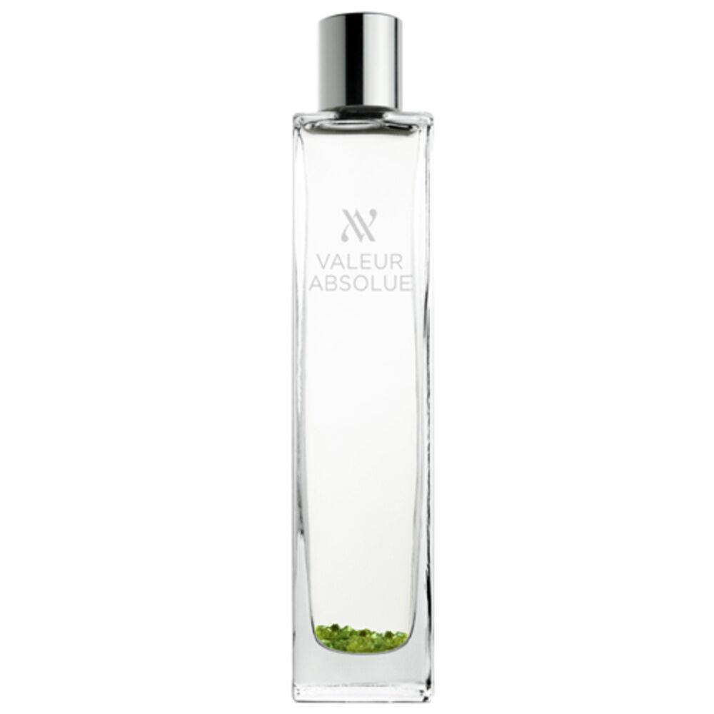 Valeur Absolue Vitalité Huile Parfumée Corps
