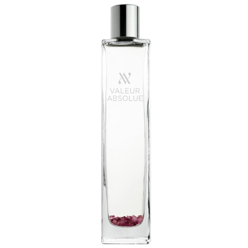 Valeur Absolue Rouge Passion Huile Parfumée Corps