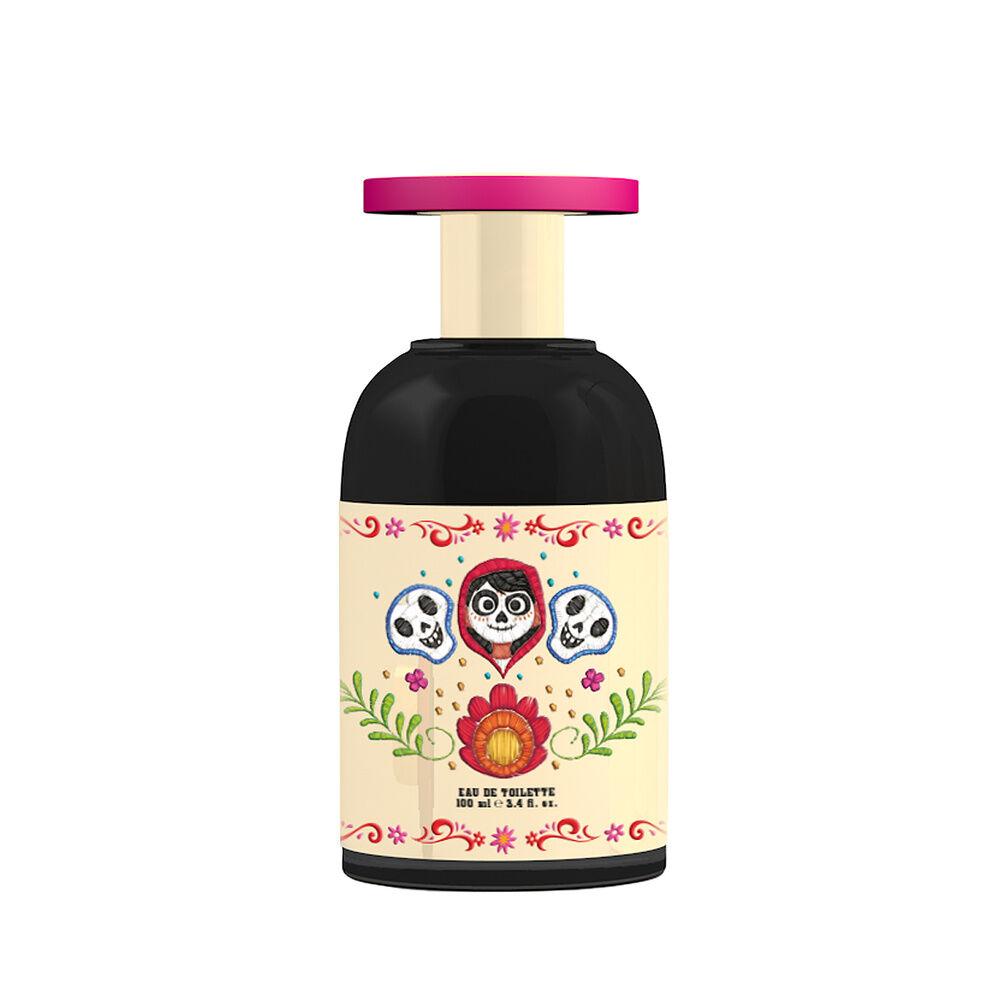 Disney Coco Eau de Toilette vaporisateur 100 ml