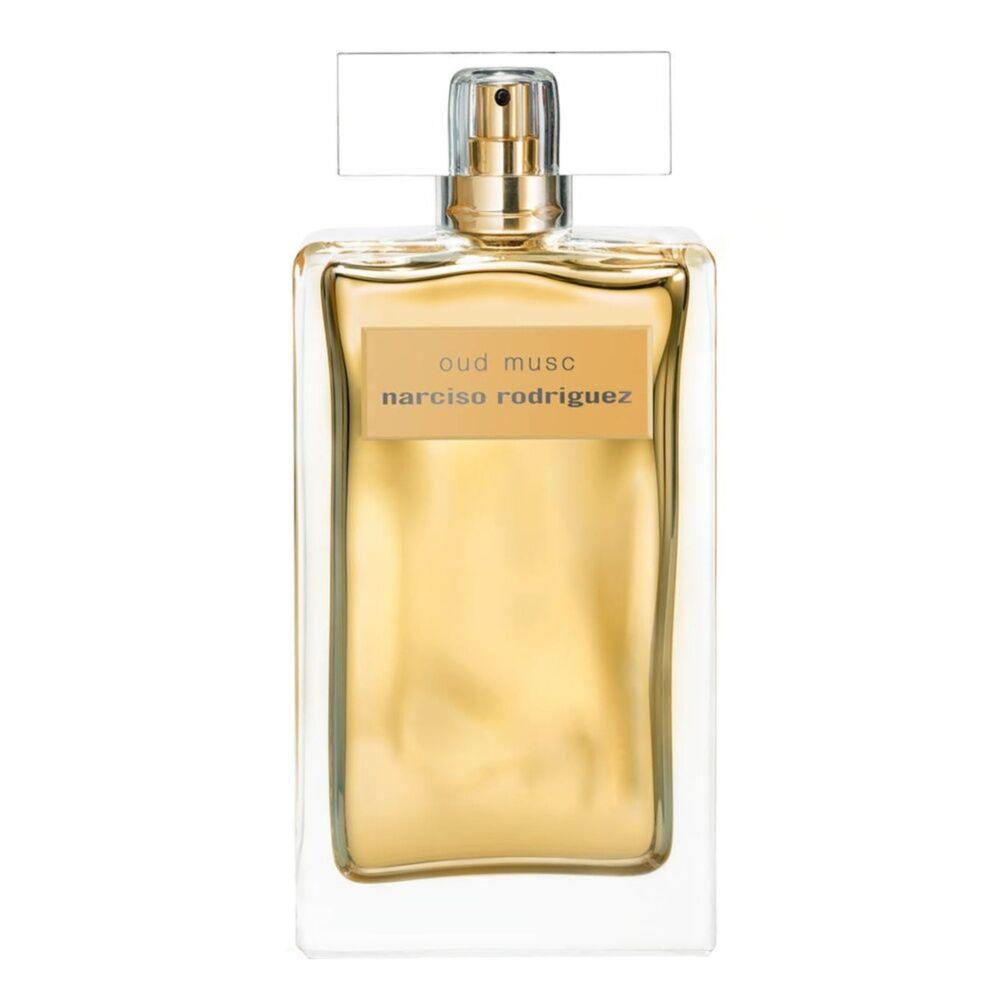 Rodriguez Oud musc Eau de Parfum Intense