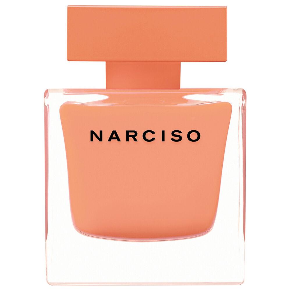 Rodriguez NARCISO Eau de Parfum Ambrée Eau de Parfum