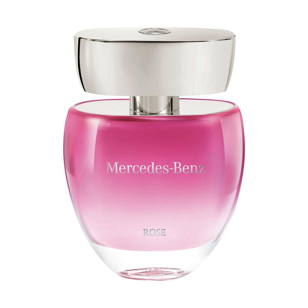 Mercedes-Benz FOR WOMEN - POP EDITION Eau de Parfum Natural Spray