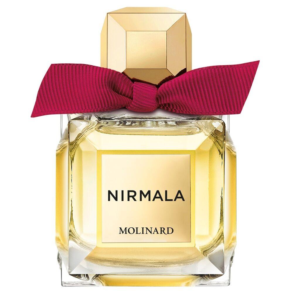Molinard NIRMALA Eau de Parfum vapo spray 75ml
