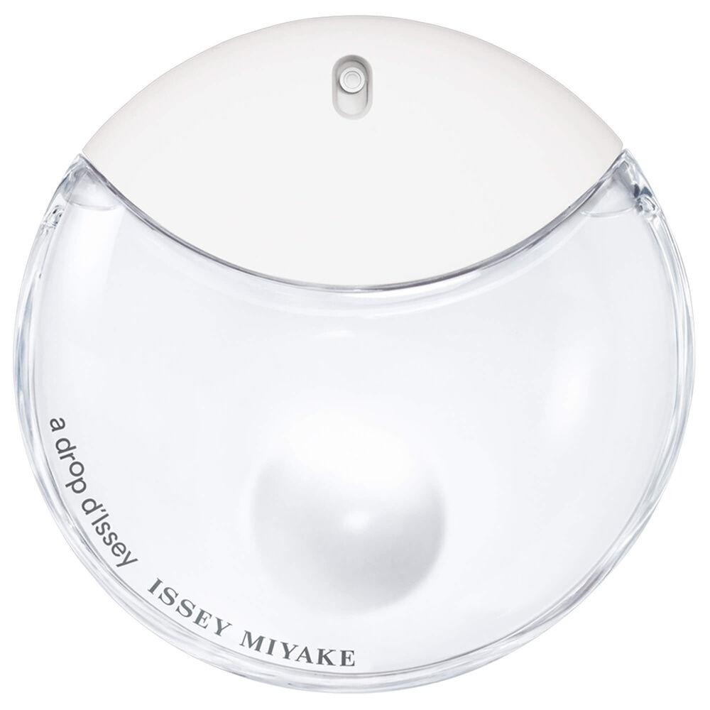 Issey Miyake A Drop d'Issey A Drop d'Issey Eau de Parfum 30ml