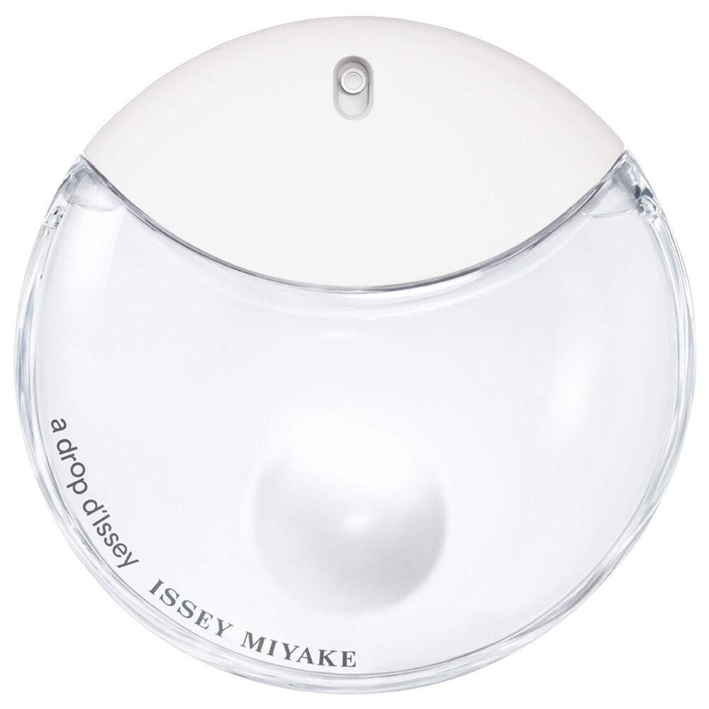 Issey Miyake A Drop d'Issey A Drop d'Issey Eau de Parfum 50ml