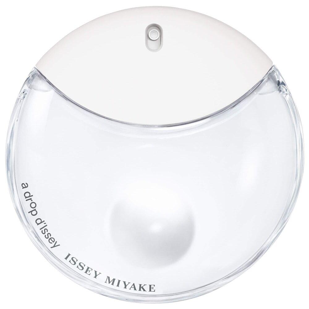 Issey Miyake A Drop d'Issey A Drop d'Issey Eau de Parfum 90ml