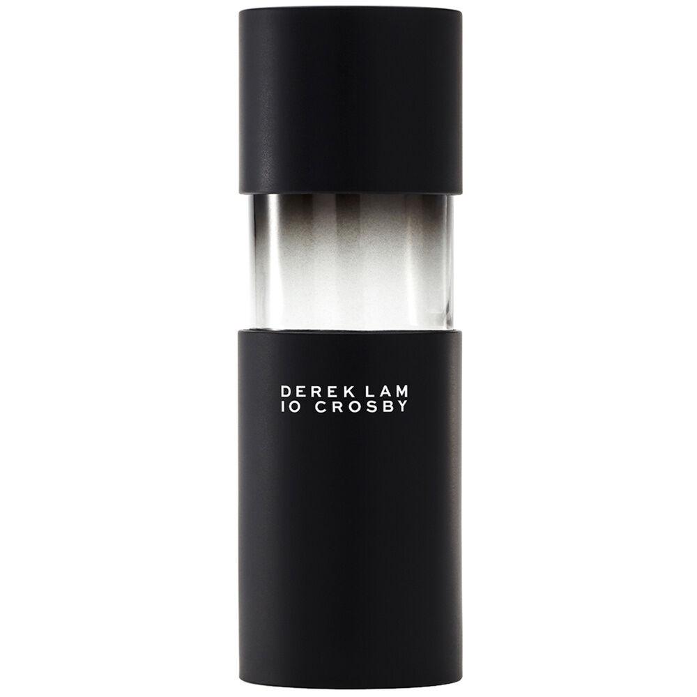 Derek Lam Give me the Night Eau de Parfum 100 ml