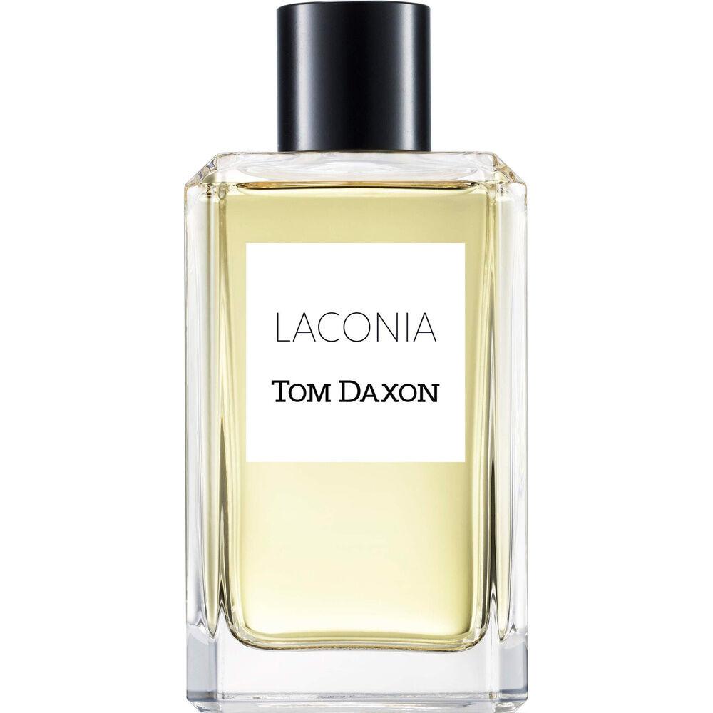 Daxon Tom Daxon  100 ml