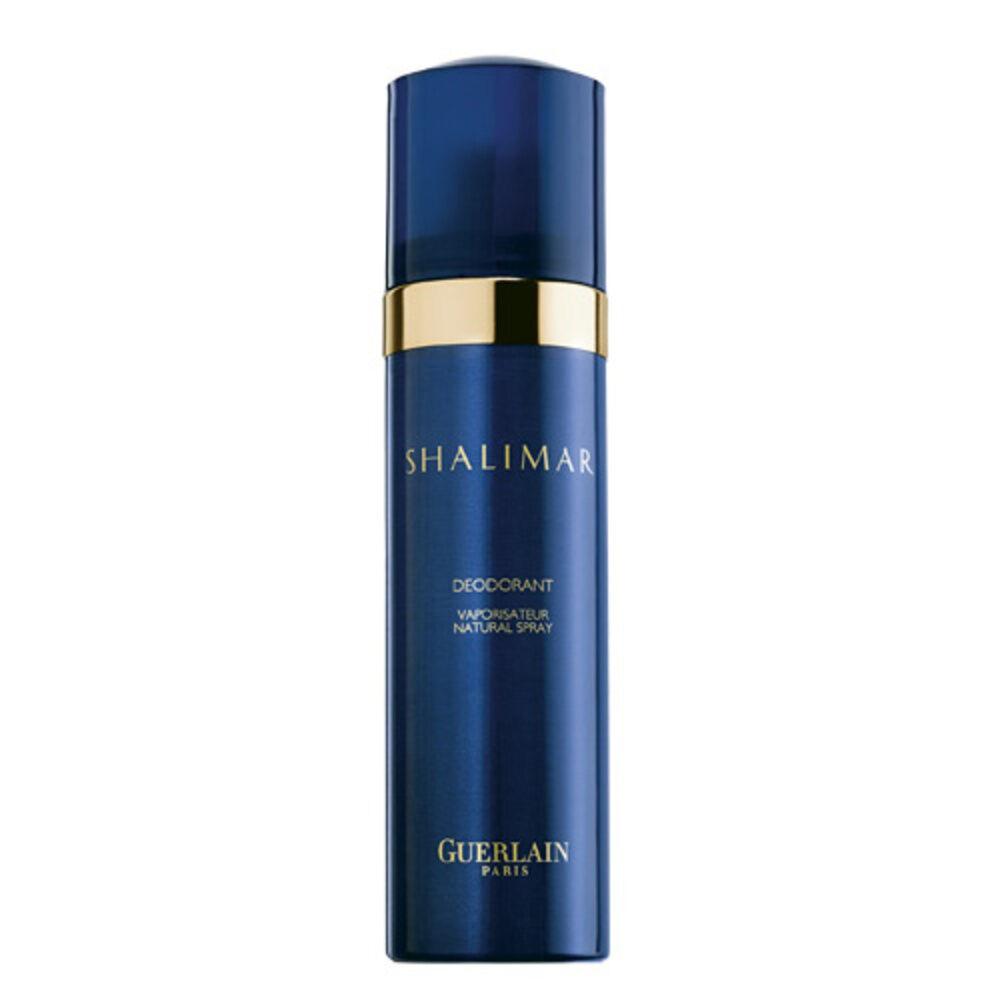 Guerlain Shalimar Déodorant Vaporisateur