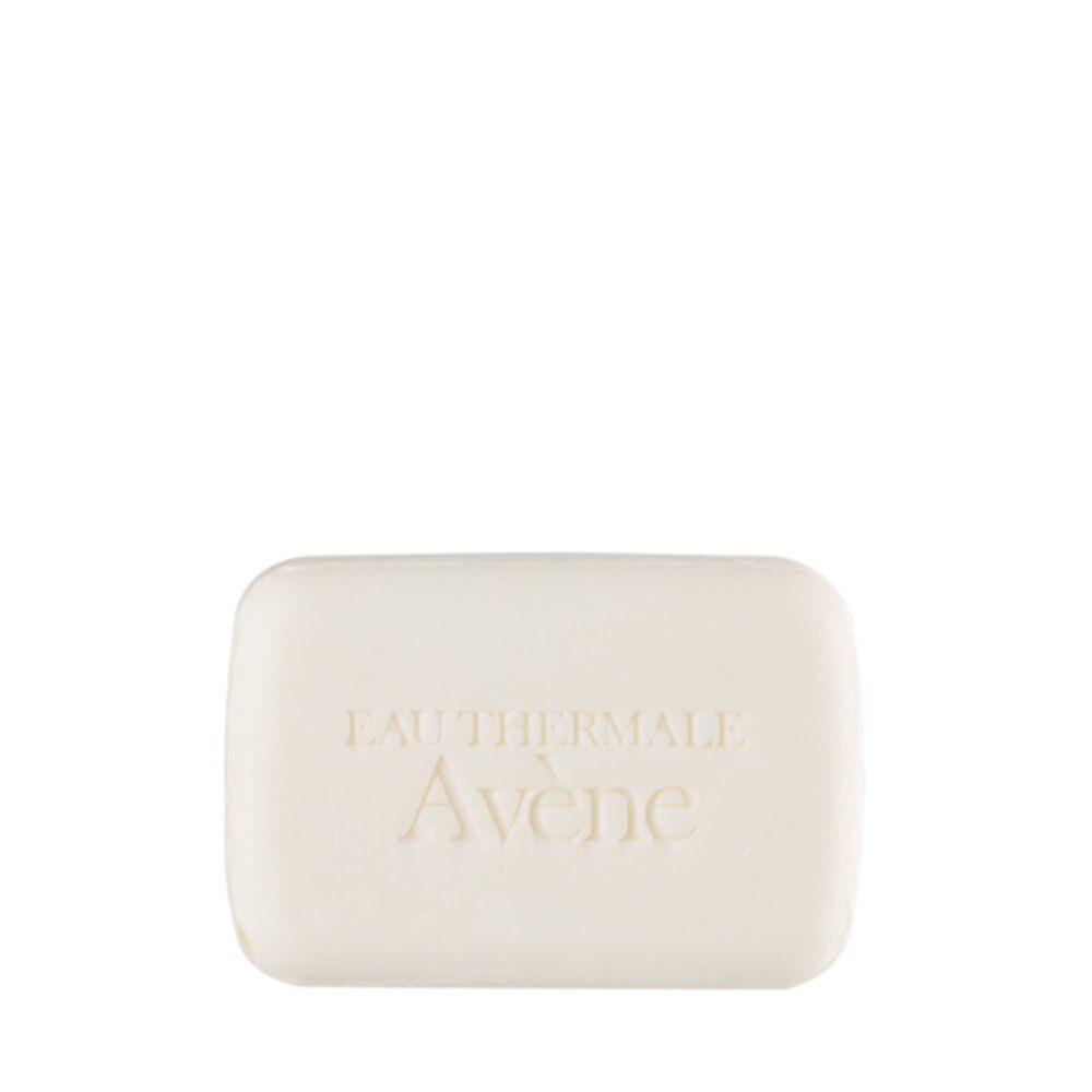 Eau thermale Avene Cold Cream pain surgras 100 gr Pain surgras