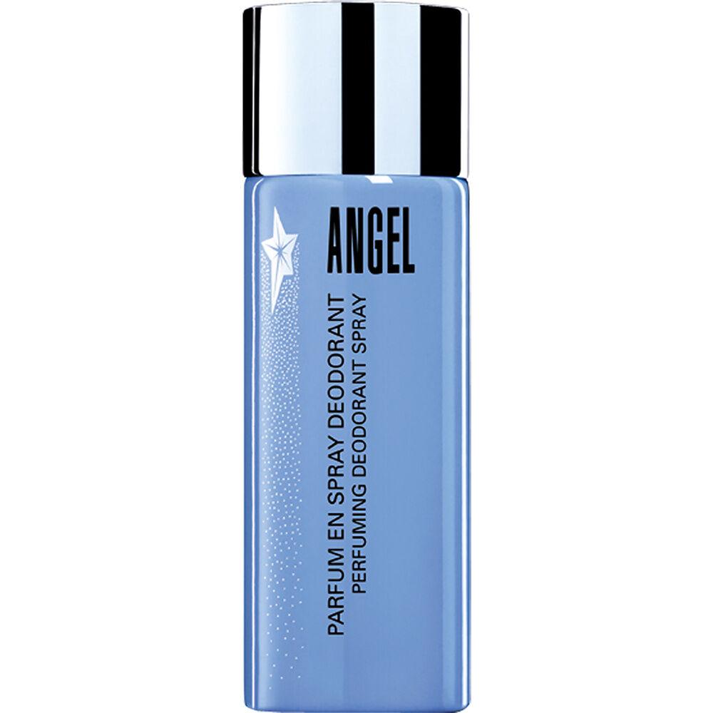 Mugler Angel Spray Déodorant 100 ML