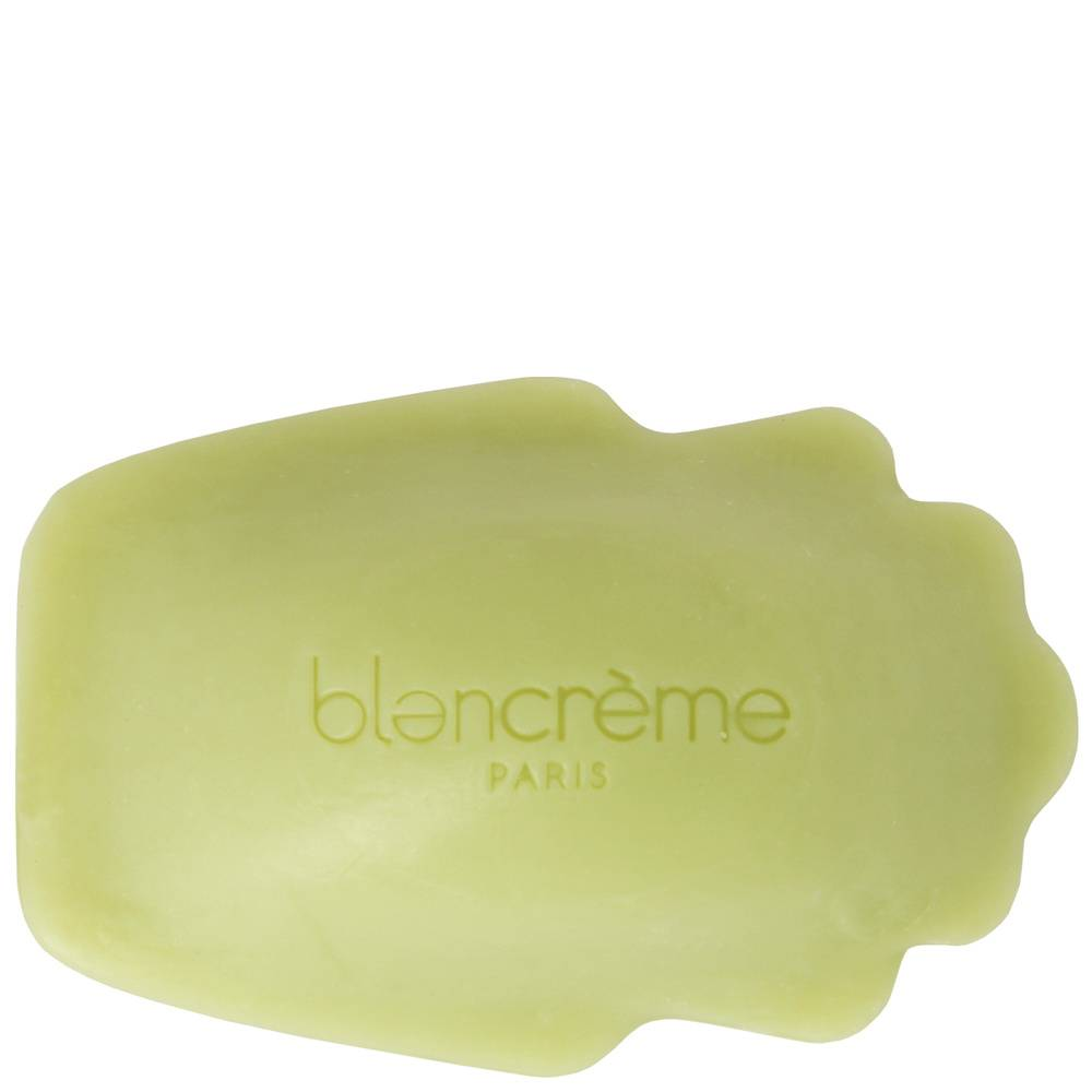 Blancreme SAVON MADELEINE - VERVEINE SAVON