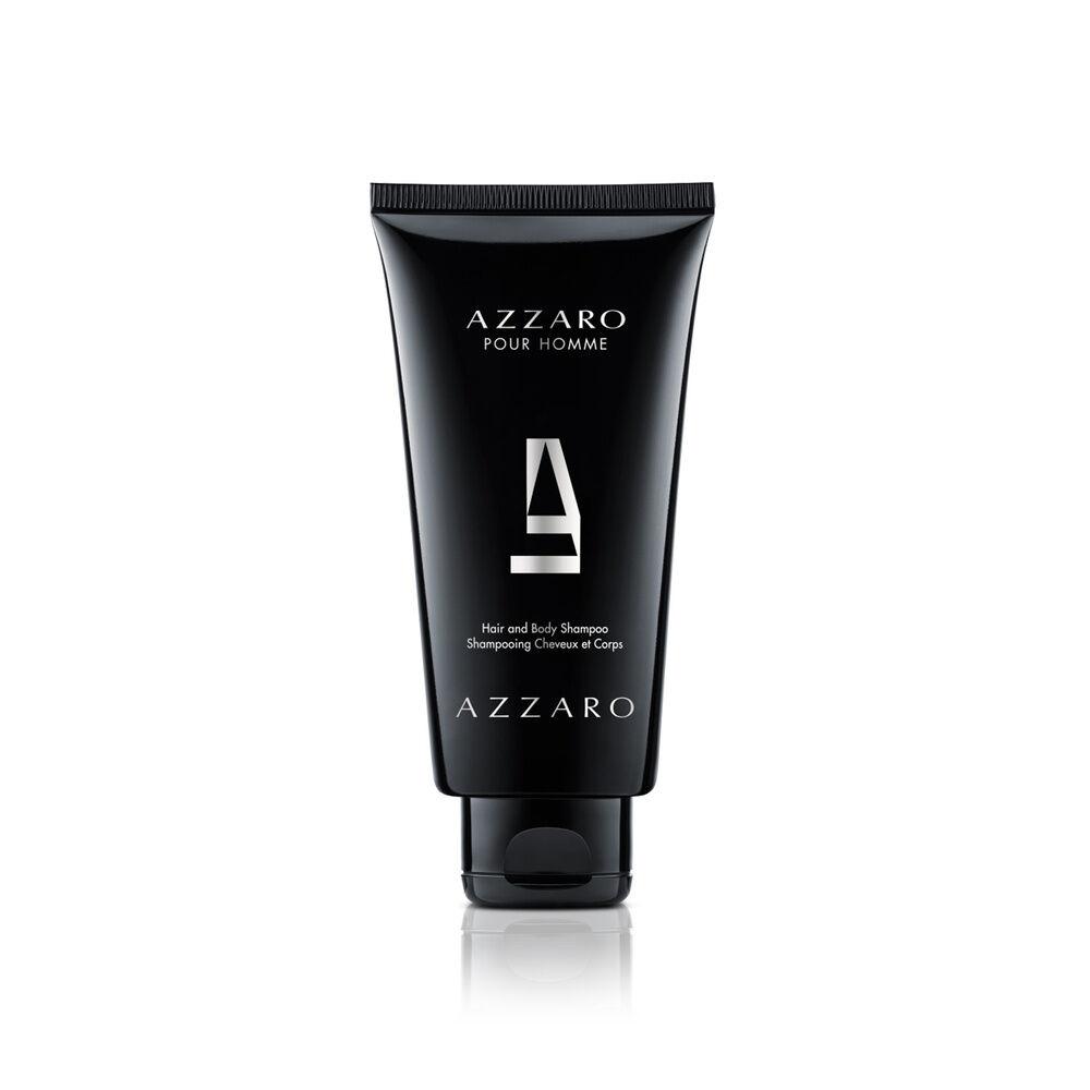 Azzaro Azzaro pour Homme Shampooing Cheveux et Corps 300 ml
