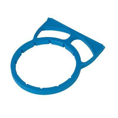 Ribimex Cle pour appareil a filtrer, PRFILCLE2
