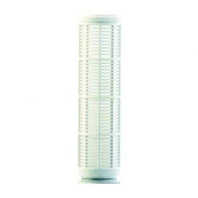Orion Cartouche de filtration lavable à 60 µ