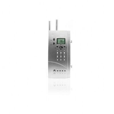 Avidsen Module audio/ vidéo - 4 canaux