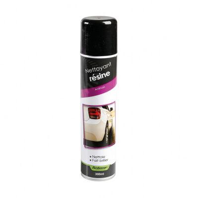 Turbocar Perm Spray anti-résine - 300ml