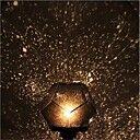 Etoile Galaxie Etoilée Univers Lampe Ciel Etoilé Lampe Etoile Eclairage LED Jouets Lumineux Lampe Constellation Projecteur étoile Rotatif A Faire Soi-Même Simulation Adultes Enfants pour des cadeaux
