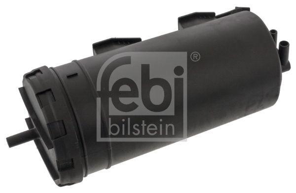 FEBI Filtre à charbon actif, ventilation du réservoir 49629 FEBI 49629