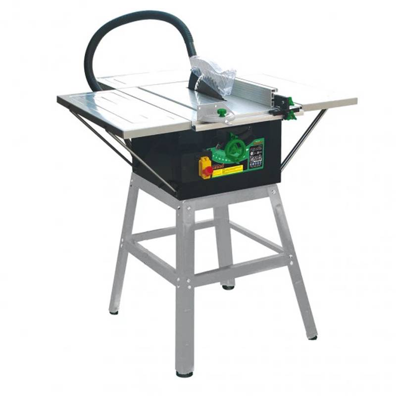 Scie Sur Table 1800W 254mm